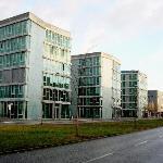 Am Campus