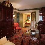 Winterthur Suite