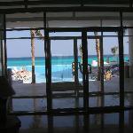 Le Blanc Spa Resort Cancun Photo