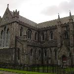 Saint Patrick's Cathedral Foto
