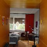 Bedroom - Photo 3
