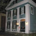 Beautiful historical home!