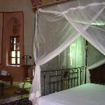 Al Moudira Hotel Photo