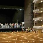 Foto di Four Seasons Centre for the Performing Arts