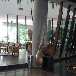 Photo de Century Helang Hotel