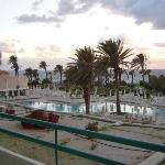 Louis Imperial Beach Foto