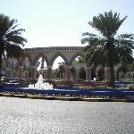 Town Centre, Al Ain