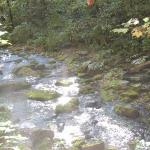 Blanchard Springs Caverns Aufnahme