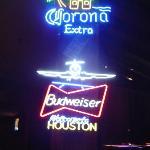 Doubletree Houston Intercontinental Airport Photo