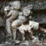 Nalanda Image