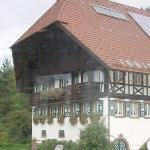 Photo de Joklisbauernhof