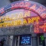 Tony Moran's Restaurant Photo