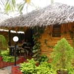Foto di Kerala Bamboo House