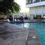 Decima pool