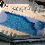Foto de Hotel Casa Inn Acapulco