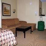 Comfort Suites DFW N/Grapevine Φωτογραφία