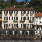 Hotel Orta