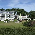 Photo of Seehotel Eichenhain