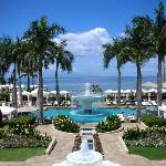 Four Seasons Resort Maui at Wailea ภาพถ่าย