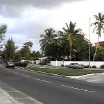 Guanahani / Cable Beach Neighborhood