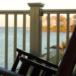 Photo de Lasseters Landing Bed and Breakfast