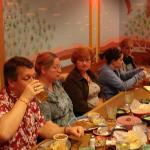 Mamacita's Restaurant의 사진