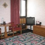 Econo Lodge Photo