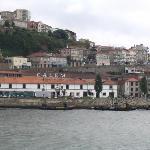 Porto Càlem ภาพถ่าย