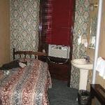 호텔 17 사진