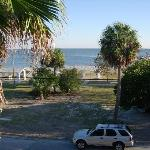 Foto de Park Place in Cedar Key