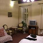 Room (