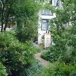 Luckytravellers-Fantasia Garden