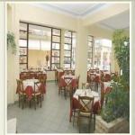 Hotel Kronio Photo