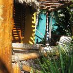 Photo de Cocos Cabanas