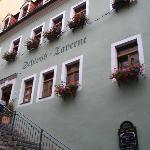 Schloss Taverne