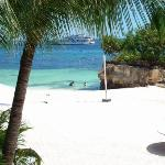 Shangri-La's Mactan Resort & Spa-bild