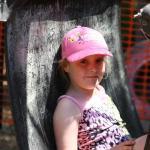 Imagen de St Kilda Adventure Playground