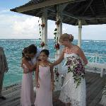 Sandals Royal Plantation Foto