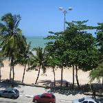 Foto de Vila Rica