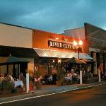 River City Grill, Downtown Punta Gorda