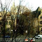 Derag Livinghotel Kanzler Photo