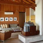 Photo de Ponta dos Ganchos Exclusive Resort