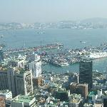 Busan is certainly worth a visit