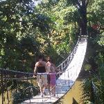 Gumba Limba Park