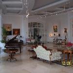 Foto de Quinta Real Villahermosa