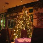 Cypress - A Lowcountry Grille Foto