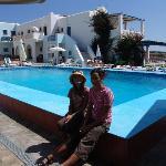 Kouros Village Foto
