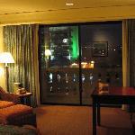 Foto de Hotel Lucerna Culiacan