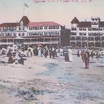 Old Ocean House