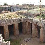 Tomb of the Kings